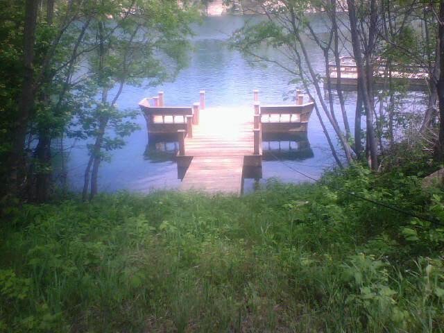 Mega_Dock