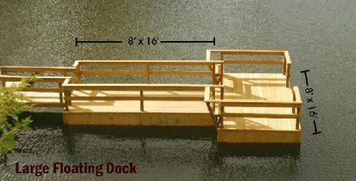 dock_large_sm